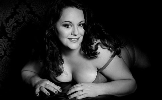 boudoir-photography-worcestershire