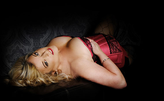 boudoir-photography-worcestershire-a